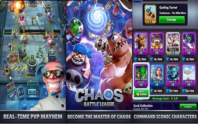 So, these were the best alternatives to Clash Royale when it comes to feature and theme