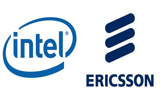 Ericsson and Intel to Show Live Demo of 4G + 5G dynamic spectrum sharing at MWC 2019