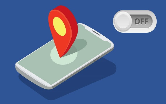 Facebook for Android Brings New Background Location Privacy Controls