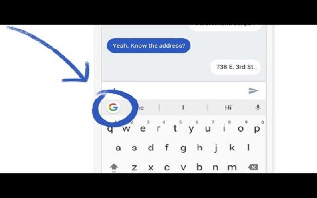Gboard keyboard App Update Brings Extensive Number of Languages