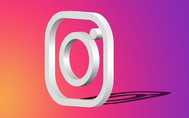 Instagram to Bring a Donation Sticker in Stories