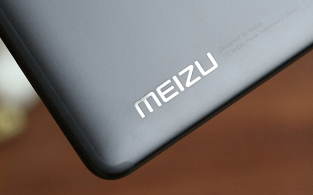 Meizu Note 9 Spotted At AnTuTu With Snapdragon 675