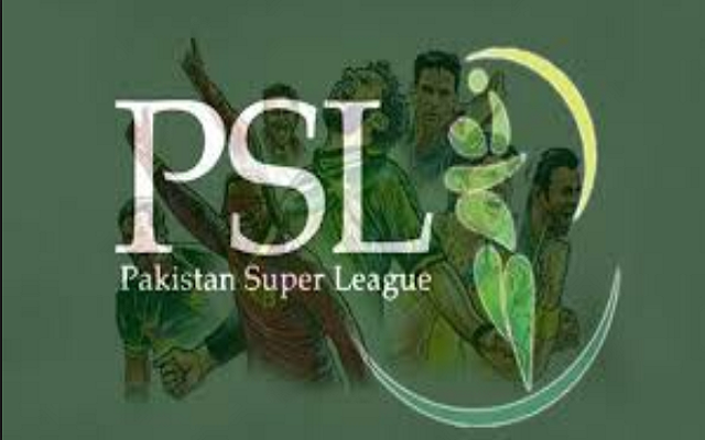How to Watch PSL 4 Live Online