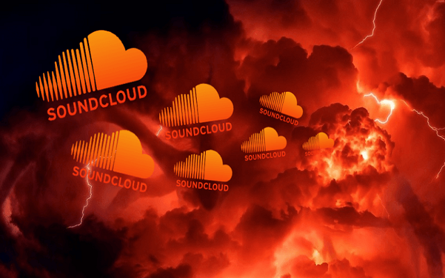 SoundCloud Distribution Tool Lets You Distribute Your Music to Spotify
