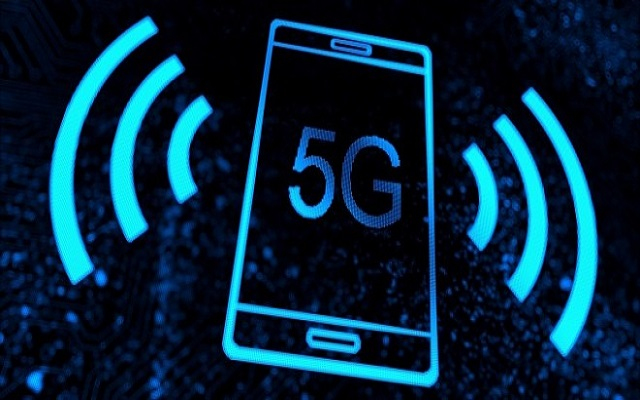 Telenor Pakistan deploys country's first 5G-ready cloud-based RAN platform and controllers