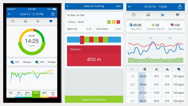 10 Best Calorie Counter Apps for Android in 2019