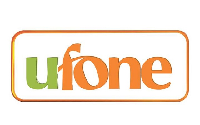 Ufone 4G Launches In Islamabad