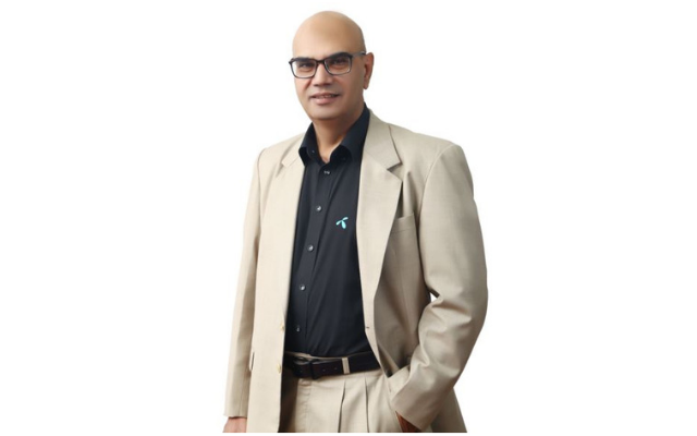 Telenor Microfinance Bank Appoints Aslam Hayat as Acting CEO