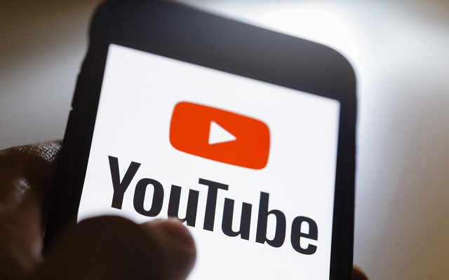 YouTube to Stop Dislike Button