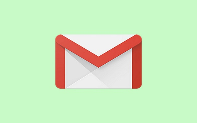 Gmail For Android Will Soon Get A New Inbox Feature