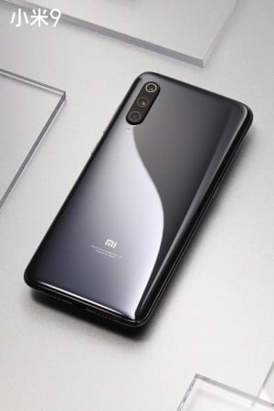 Xiaomi Mi 9 Price Got Leaked