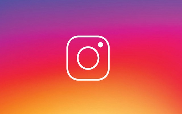 Instagram For Android to Launch Pinterest Inspired Collection Feature Soon