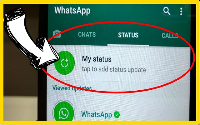 https://#/turn-off-automatic-photo-downloading-in-whatsapp-save-data-storage/