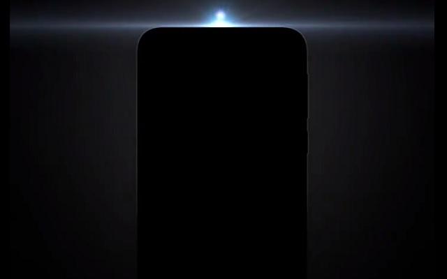 Nokia 9 PureView Specs
