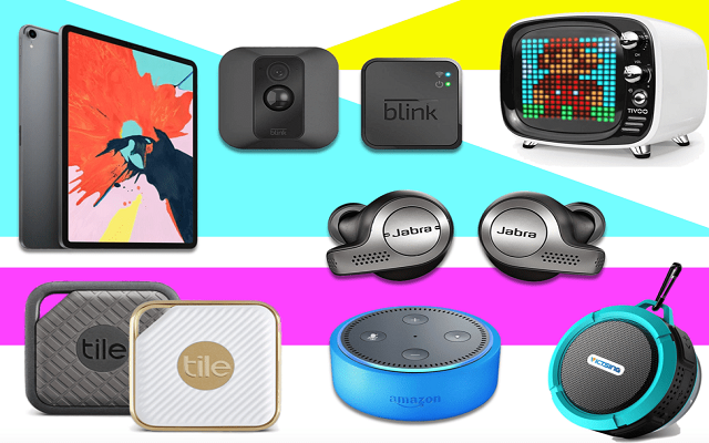 Best Valentines Day Tech Gifts for Boys