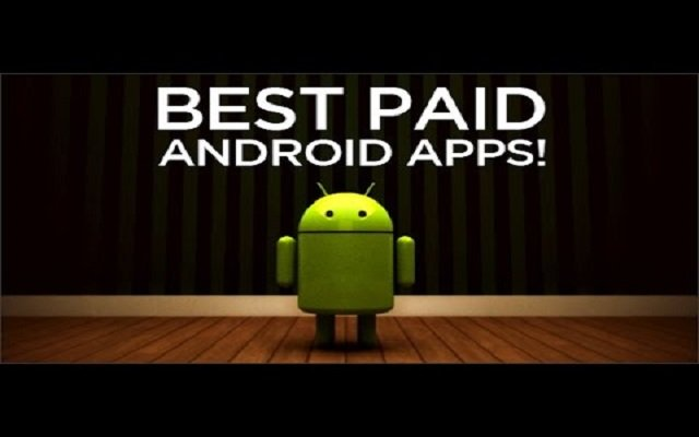 10 Best Paid Android Apps to Consider Buying in 2019