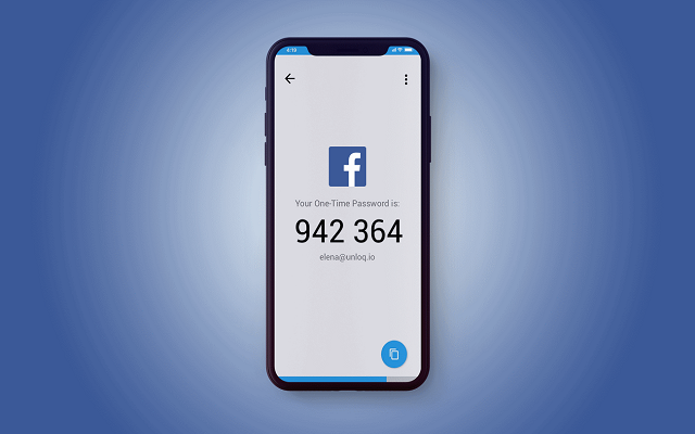 Shocking: Anyone can find you with Facebook 2FA Phone Number