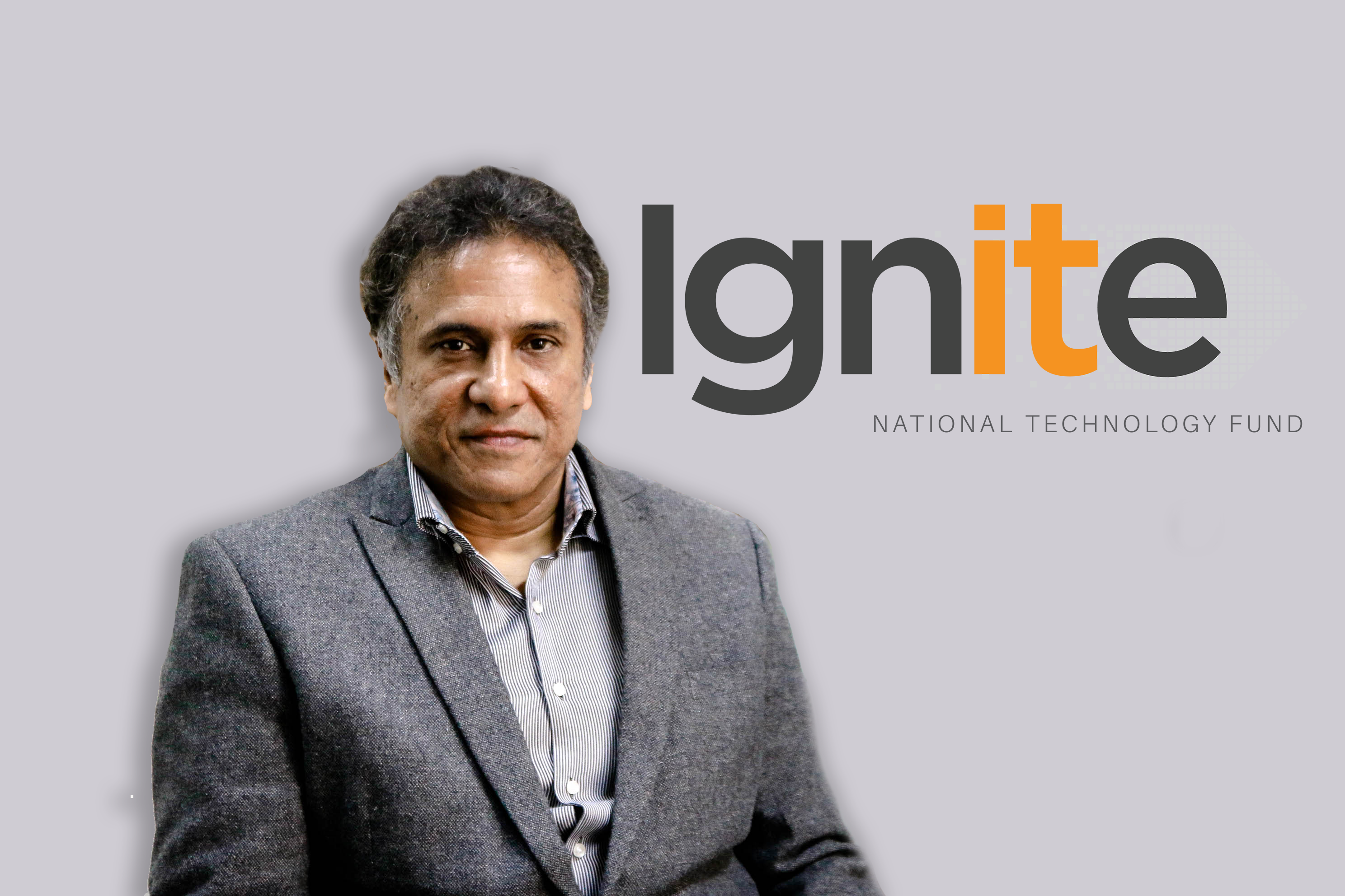 Photo of An Exclusive Interview with Mr. Yusuf Hussain – CEO Ignite