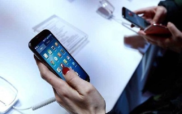 Now People will be able to Register Phones with PTA USSD System