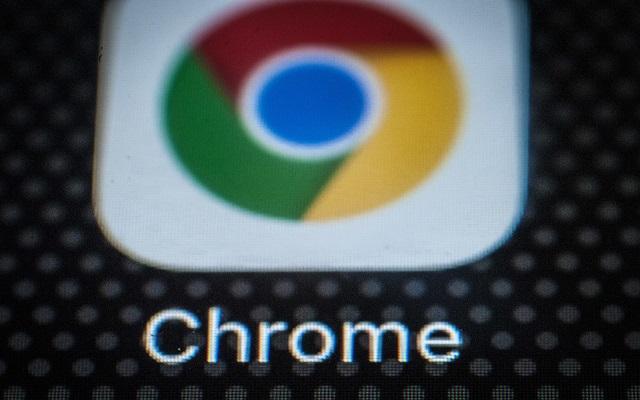 Chrome 74 Beta Adds Dark Mode For Window - PhoneWorld