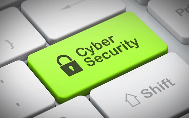 Government Of Pakistan Is Working On A Plan To Establish Cyber Security Authority