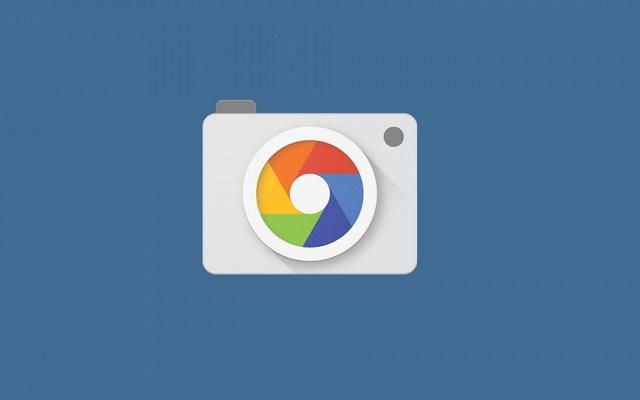 Google Camera App Latest Update