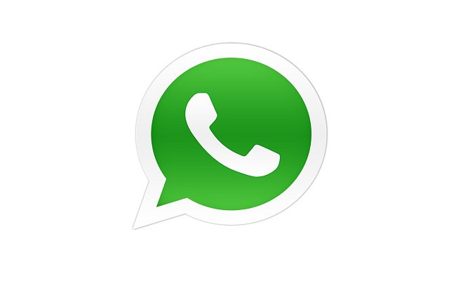 How to Check what Personal data WhatsApp has Collected From you