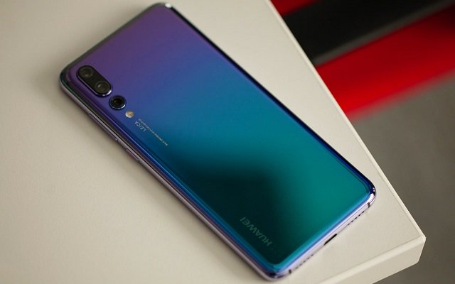 Huawei P30 Pro Video Teaser Reveals Exciting Features and Camera Results