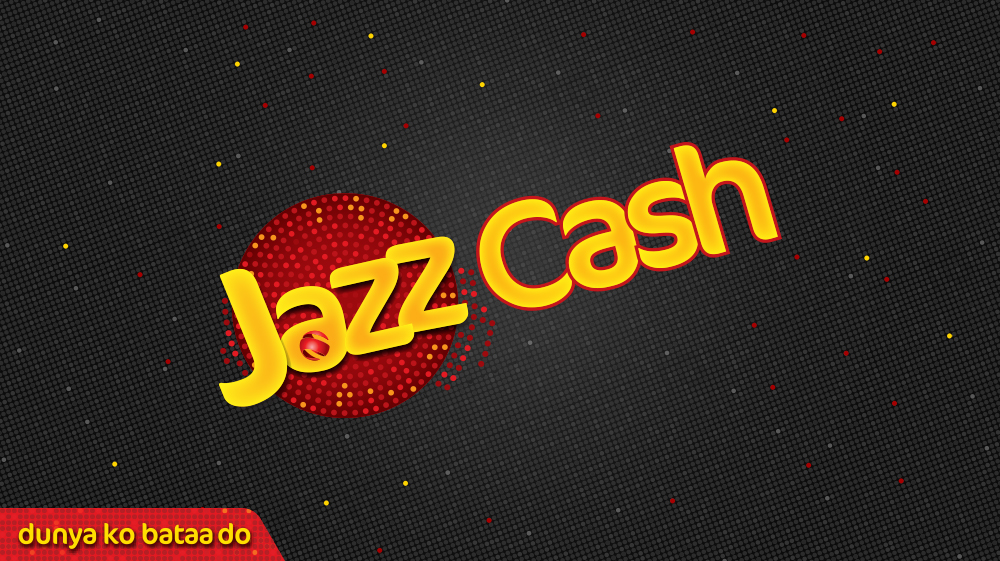 Jazz Cash Partners with Pubjab University
