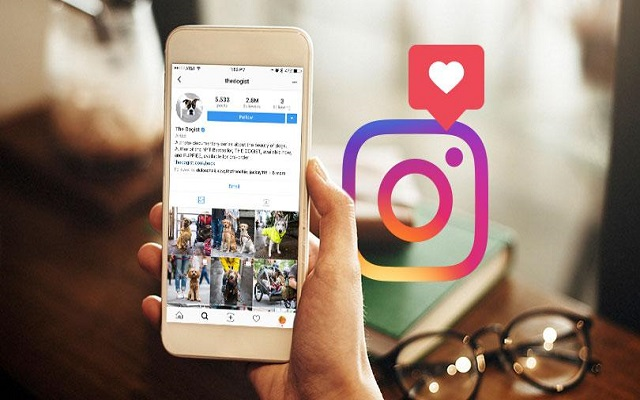Instagram Adds Shopping Checkout