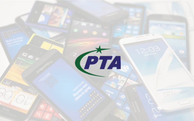 PTA Enriching the Mobile Ecosystem (1)