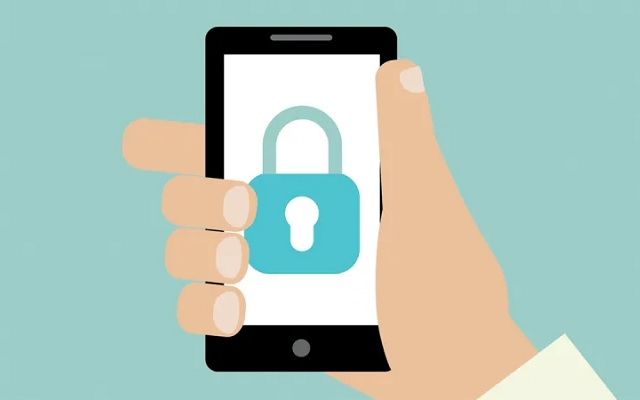 PTA Shares Tips to Secure your Mobile Handset
