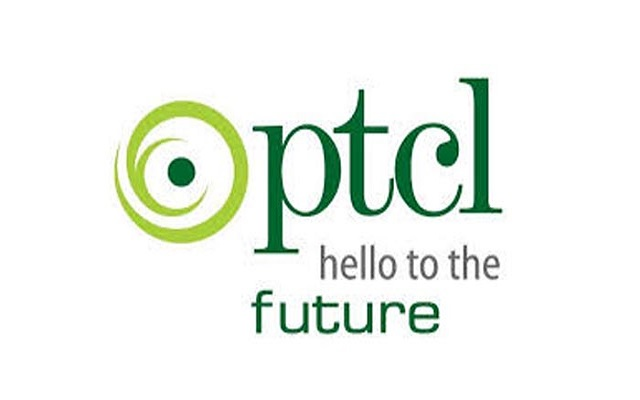 Pay PTCL Bills with UPaisa Account