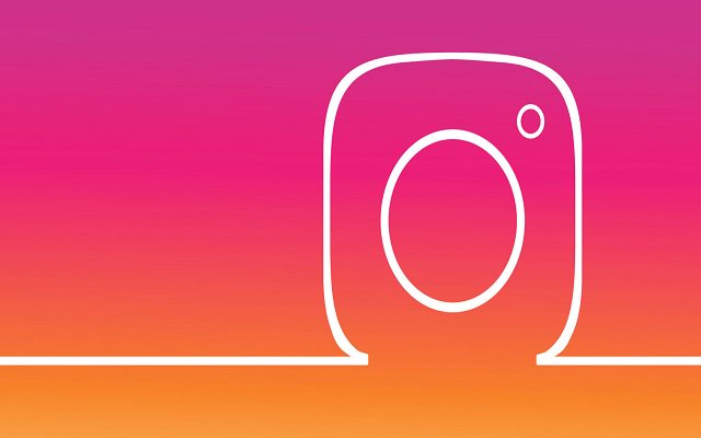 Soon You Will Be Able To Fast Forward Videos Using Instagram Seek Bar