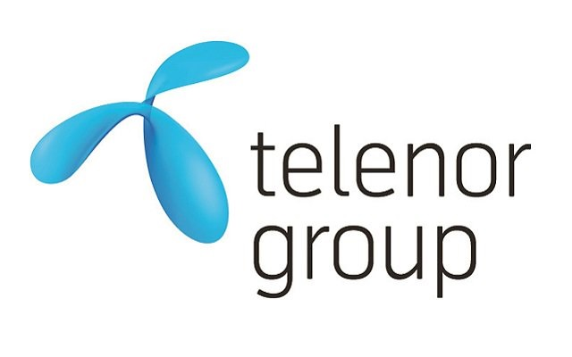 Telenor Group Sold 100 Million Shares In Veon For $213 Million