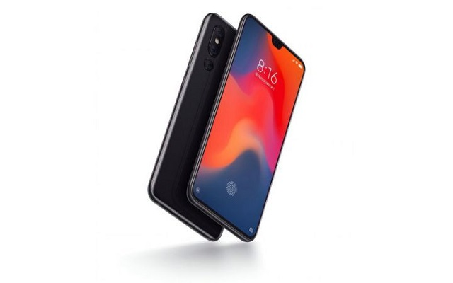 Xiaomi Mi 9 & Mi 9 SE Update Brings Fingerprint Shortcut Feature