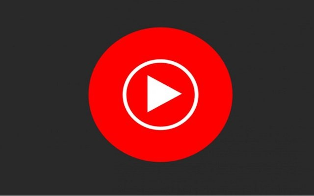 Now You Can Play Locally Stored Audio Files On Youtube Music For Android