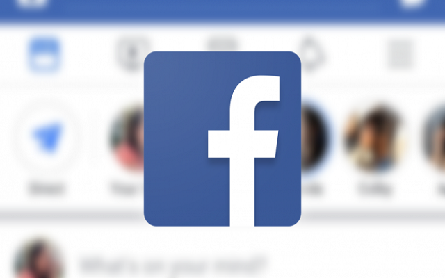 A New Gaming Tab Make Its Way To The Navigation Bar Of Facebook App
