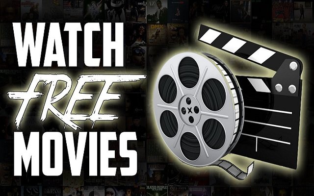 Photo of 16 Best Free Movie Streaming Websites to Use in 2020-21