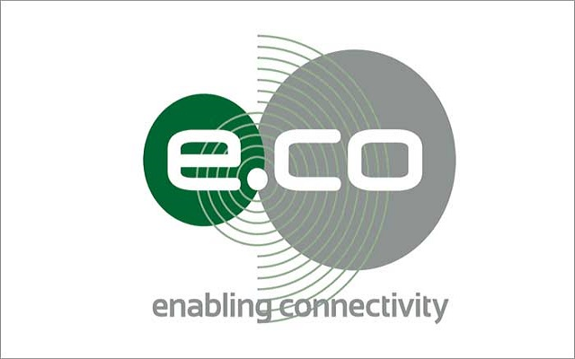 edotco Charts the Next Phase of Digital Growth for Pakistan