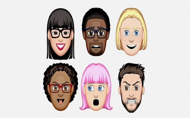 Make Your Own Emoji: 4 Best Emoji Maker Apps to Use in 2019