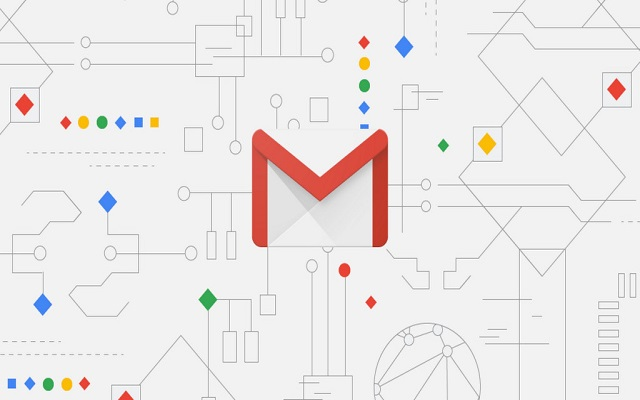 Now you Can Schedule Emails in Gmail App