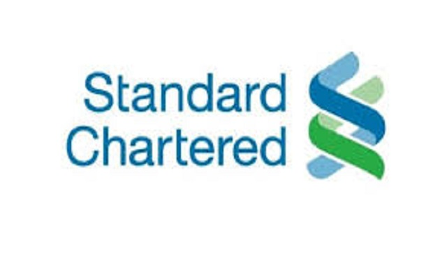 Standard Chartered launches Women in Tech programme in Pakistan to support Women Entrepreneurs