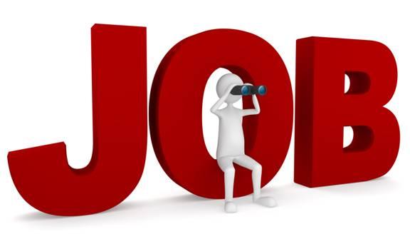 Image result for job