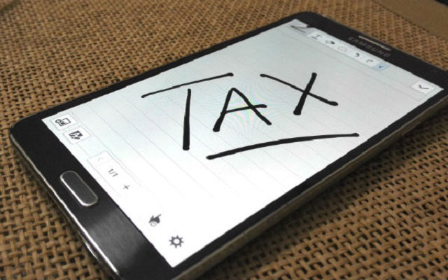 Senate Committee Recommends Revision of Mobile Phone Taxation in Pakistan
