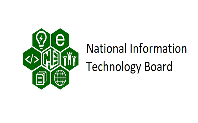Government Officials Are Reluctant To Use Accounts With .gov.pk Domain, NITB Reveals