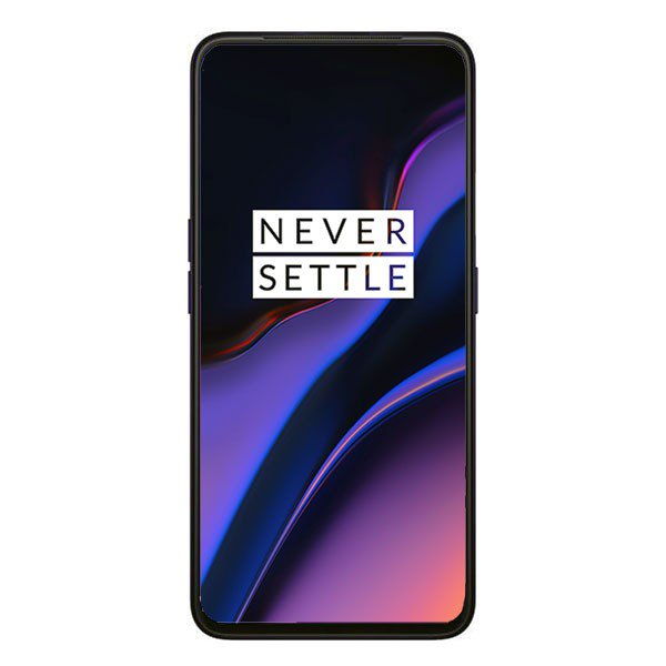 OnePlus 7 Got Listed On Gizbest