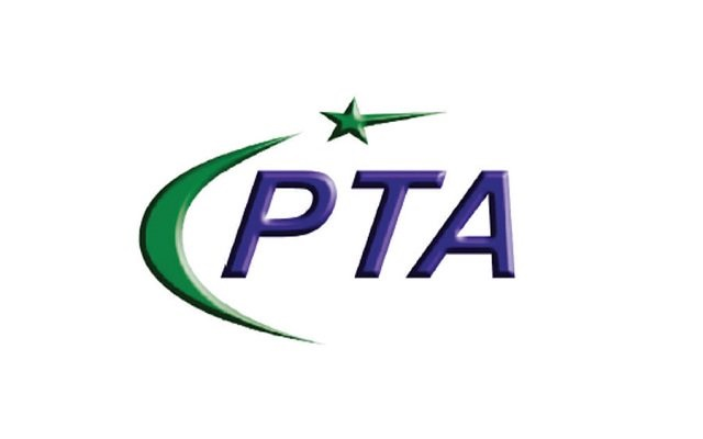 PTA Becomes Champion Regulator in 1st Regulators' Challenge T-20 Cricket Cup 2019