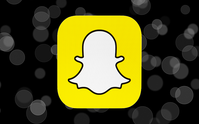 Snapchat Releases First Voice-Activated Promoted Lens