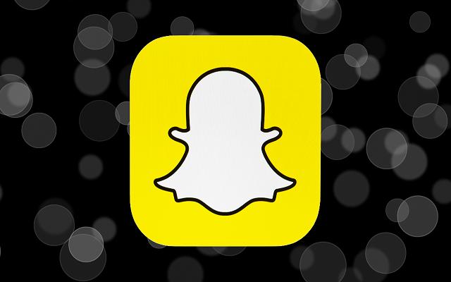 Snapchat Beta Version to Come in Hindi, Punjabi, Marathi, Gujarati & Urdu Languages